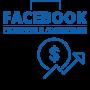 Promovare si administrare FB